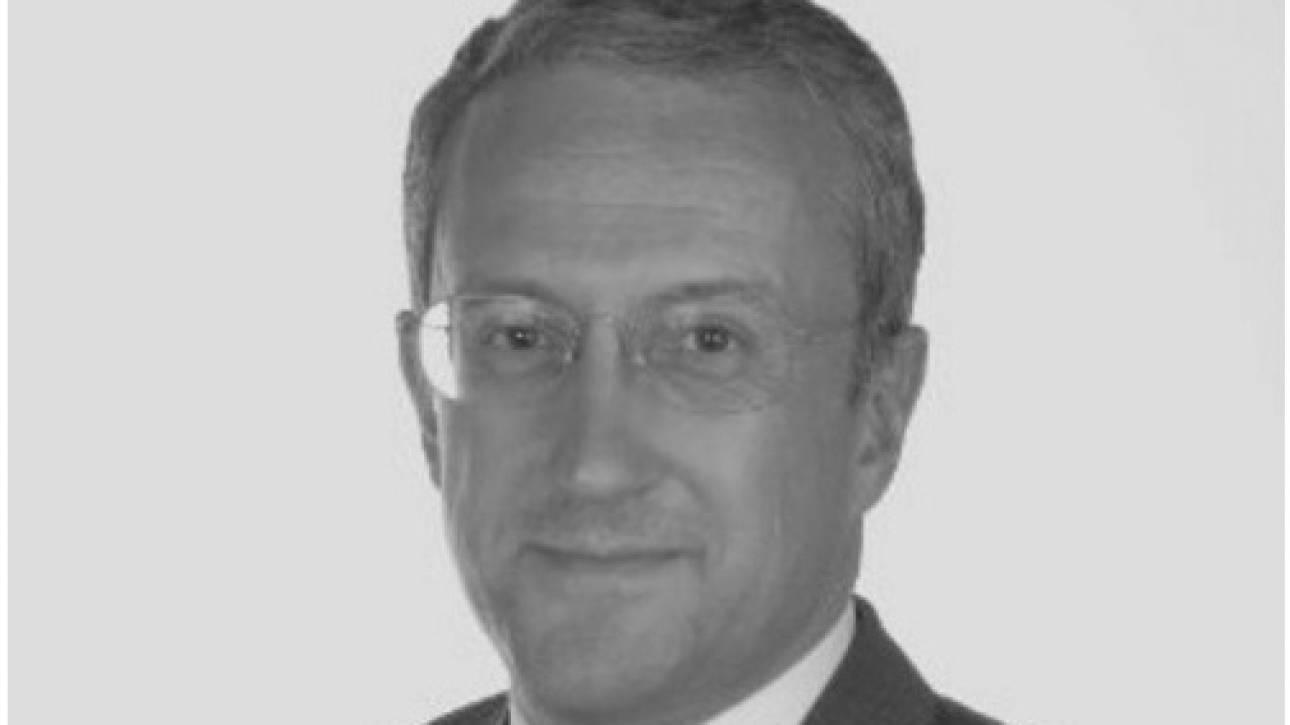 Γιατί επελέγη Γάλλος ως επικεφαλής στο υπερταμείο Ιδιωτικοποιήσεων