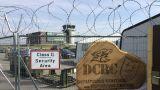 Γερμανική επένδυση 58 εκατ. ευρώ στη ΝΑΤΟϊκή βάση στο Ιντσιρλίκ