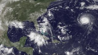 Προειδοποίηση επιστημόνων: Η υπερθέρμανση του πλανήτη απειλεί τους ωκεανούς