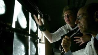 Νέο τεστ υπόσχεται διάγνωση του καρκίνου πριν εκδηλωθούν συμπτώματα