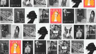 Τα 7 καλύτερα βιβλία μόδας του φθινοπώρου αποπνέουν στιλ