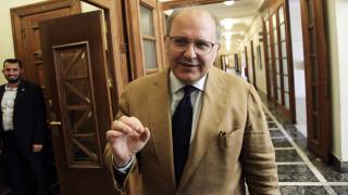 Ν. Ξυδάκης: H ΕΕ πρέπει να εστιάσει εκ νέου στην αλληλεγγύη