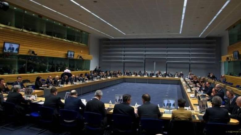 Τη δημιουργία ταμείου διαχείρισης κρίσεων θα εξετάσει το Eurogroup