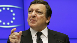 Η ΕΕ ξεκίνησε έρευνα για το ρόλο του Μπαρόζο στην Goldman Sachs