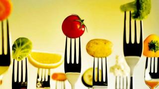 Ποια τροφή αποτελεί φάρμακο για τον οργανισμό μας;