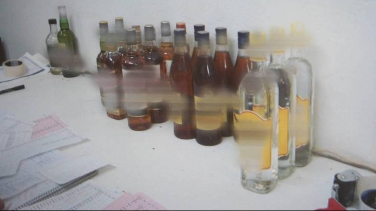 Στην Αγγλία η 20χρονη τουρίστρια που τυφλώθηκε από νοθευμένα ποτά