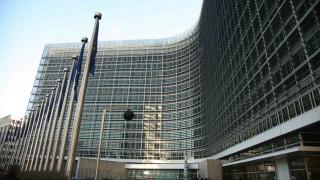 Βαριά καμπάνα στην Ελλάδα από το Ευρωδικαστήριο για τα απόβλητα