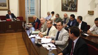Επίθεση Κουρτάκη κατά πάντων στην εξεταστική επιτροπή για τη δανειοδότηση των ΜΜΕ
