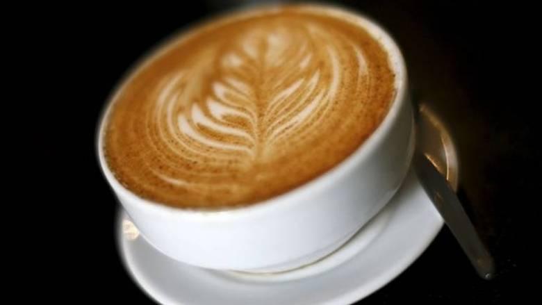 Καφές 80 φορές δυνατότερος από τον εσπρέσο σε κρατάει «ξύπνιο» για 18 ώρες