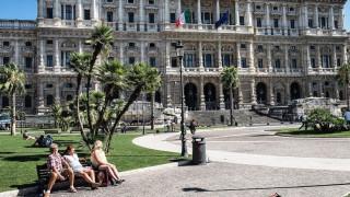 Ιταλία: Ο αυνανισμός σε κοινή θέα δεν συνιστά έγκλημα