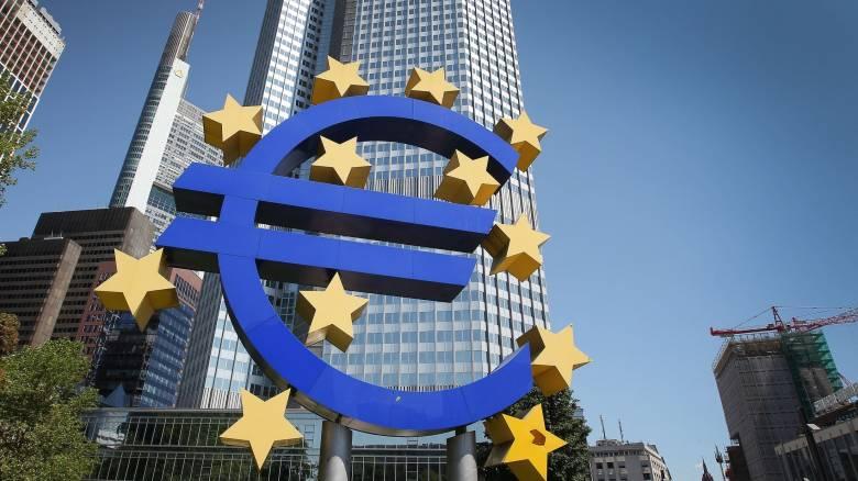 Από την ΕΚΤ θα εξαρτηθεί η έξοδος της Ελλάδας στις αγορές