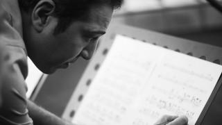 Τουρκία: Αθωώθηκε ο διάσημος πιανίστας Φάζελ Σάι που κατηγορείτο για προσβολή θρησκευτικών αξιών