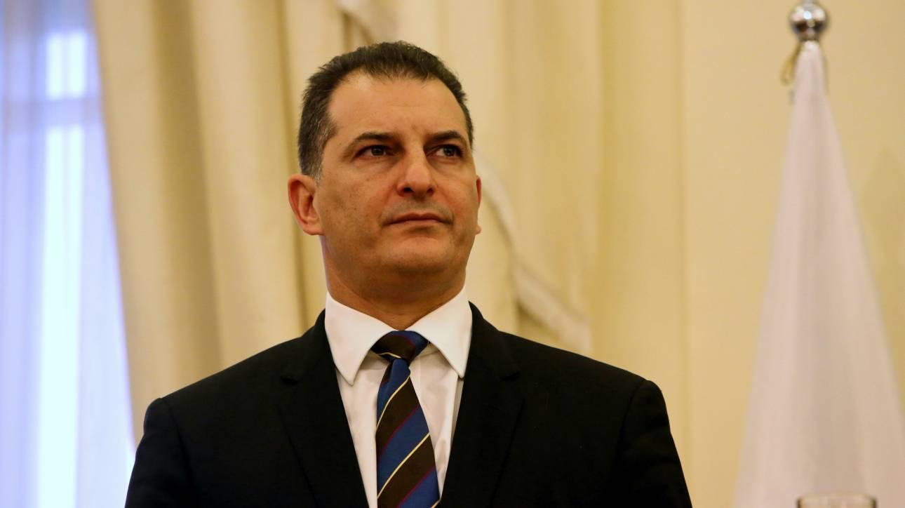 Τριμερής Ελλάδας–Κύπρου–Ισραήλ στην Αθήνα για την ηλεκτρική διασύνδεση