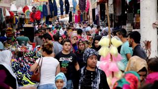 Η Μόσχα δεν είναι έτοιμη να καταργήσει τις βίζες για τους Τούρκους υπηκόους