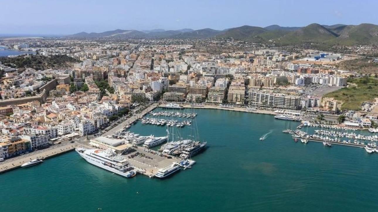 «Γονάτισε» η ισπανική αγορά κατοικίας λόγω Brexit