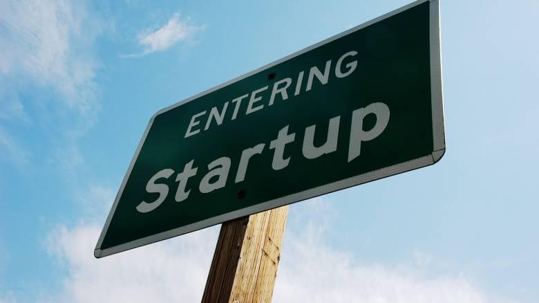 Μάθε τον τρόπο για να δημιουργήσεις τη δική σου start-up