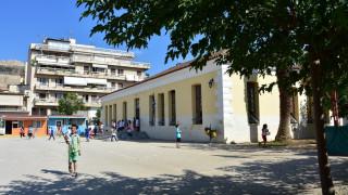 Σε νέες προσλήψεις προχωρά το Υπουργείο Παιδείας