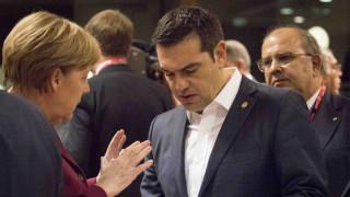 Π.Βαλασόπουλος: Η αντίδραση του Βερολίνου για το «όχι» του Τσίπρα στην Μέρκελ