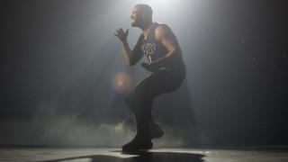Spotify: Αυτά είναι τα 10 πιο δημοφιλή τραγούδια του καλοκαιριού 2016