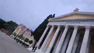 Ευρωμεσογειακή Σύνοδος: Προσδοκίες από τη συνάντηση των ηγετών του Νότου