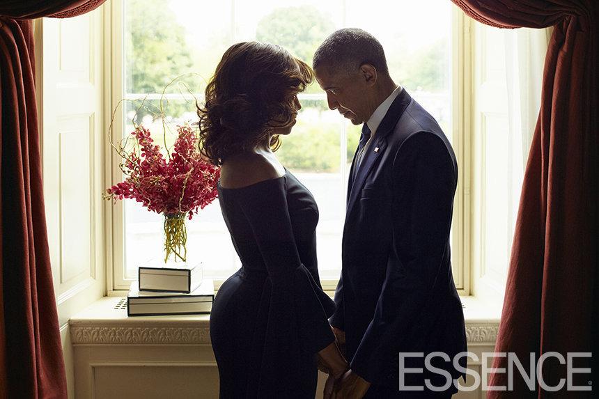 08 obamas october essence