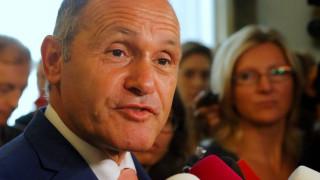 Αυστρία: Προς αναβολή οι προεδρικές εκλογές