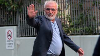 Τηλεοπτικές άδειες: Προσφυγή του Alpha στην Κομισιόν για Σαββίδη