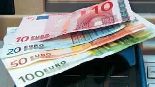 Πάνω από 1 δισ. πίσω στις τράπεζες ύστερα από τη χαλάρωση των capital controls