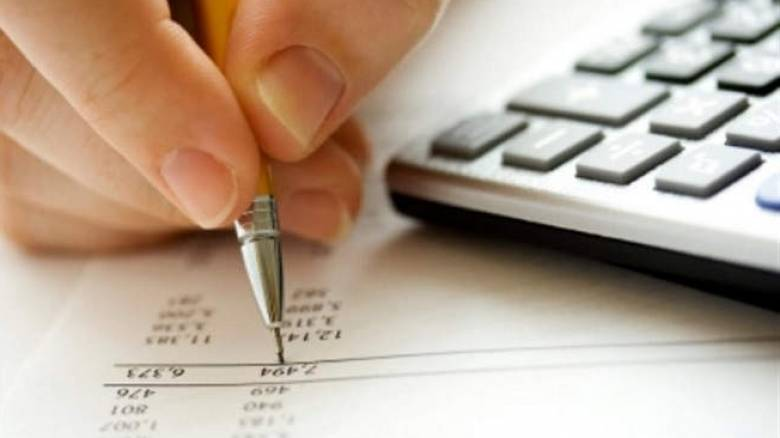 Ορκωτοί ελεγκτές και στις «μικρές» επιχειρήσεις