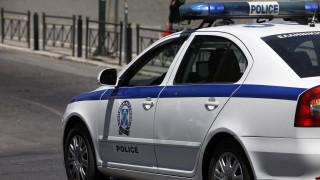 Ναύπλιο: Στη φυλακή 46χρονος για ασέλγεια σε 5χρονο
