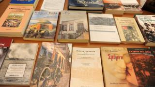 Εκδηλώσεις μνήμης για τη Μικρασιατική Καταστροφή στο δήμο Νίκαιας – Αγ Ι. Ρέντη