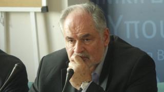 Πρωτοβουλίες για την ανακοπή της φυγής Ελλήνων επιστημόνων στο εξωτερικό