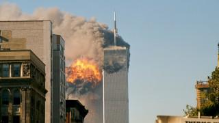 Ο ηγέτης της Αλ Κάιντα απειλεί ότι θα επαναλάβει την 11η Σεπτεμβρίου