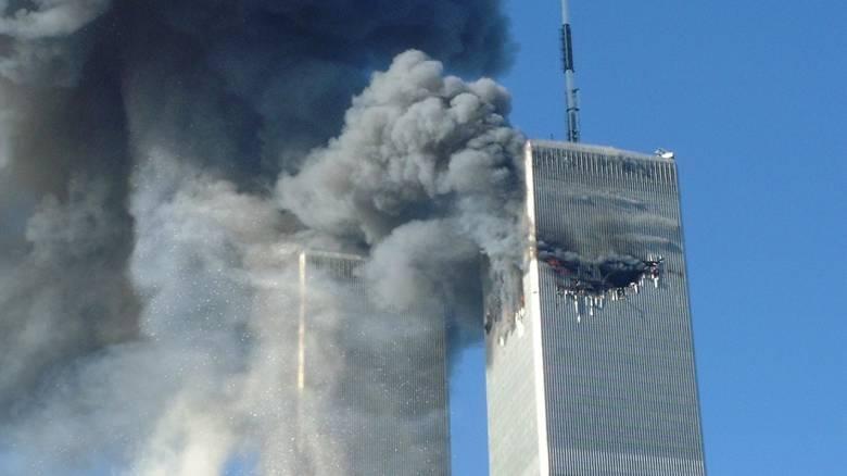 ΗΠΑ: Η Γερουσία υπερψήφισε το νομοσχέδιο για τις αποζημιώσεις της 11ης Σεπτεμβρίου