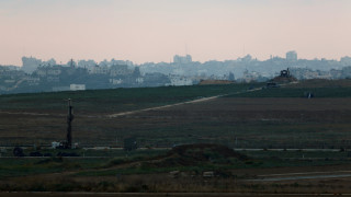 Παλαιστίνιος έφηβος σκοτώθηκε κατά τη διάρκεια επεισοδίων από πυρά ισραηλινών στρατιωτών