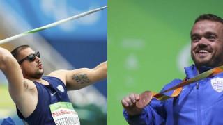 Παραολυμπιακοί Αγώνες 2016: Ημέρα μεταλλίων και η χθεσινή για την Ελλάδα