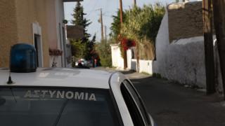 «Δεν ξέρω πως έγινε» είπε ο ειδικός φρουρός που πυροβόλησε τον γείτονά του