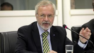 Πρόεδρος ΕΤΕπ: Το Brexit θα φέρει δυσκολίες