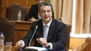 Απ. Τζιτζικώστας: Η κυβέρνηση έχει οδηγήσει τη χώρα σε ακόμα πιο βαθιά κρίση