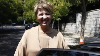 Έντονες αντιδράσεις της αντιπολίτευσης στις δηλώσεις Γεροβασίλη για την κάλυψη της Ευρωμεσογειακής