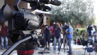 Τηλεοπτικές άδειες: Πέρασαν τον έλεγχο του πόθεν έσχες οι καναλάρχες
