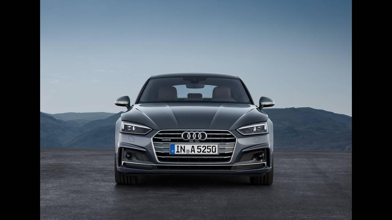 https://cdn.cnngreece.gr/media/news/2016/09/10/45883/photos/snapshot/2017-Audi-A5-SportBack-11.jpeg