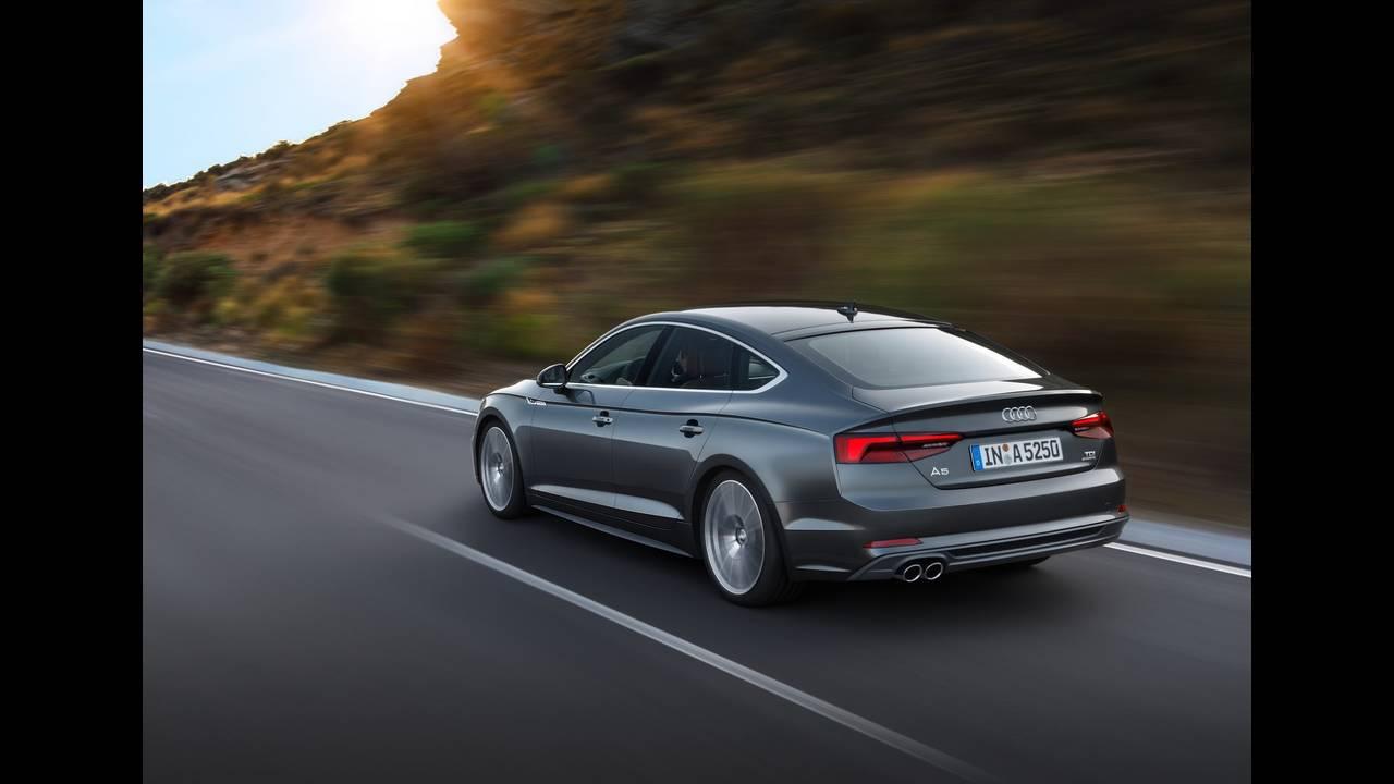 https://cdn.cnngreece.gr/media/news/2016/09/10/45883/photos/snapshot/2017-Audi-A5-SportBack-12.jpeg