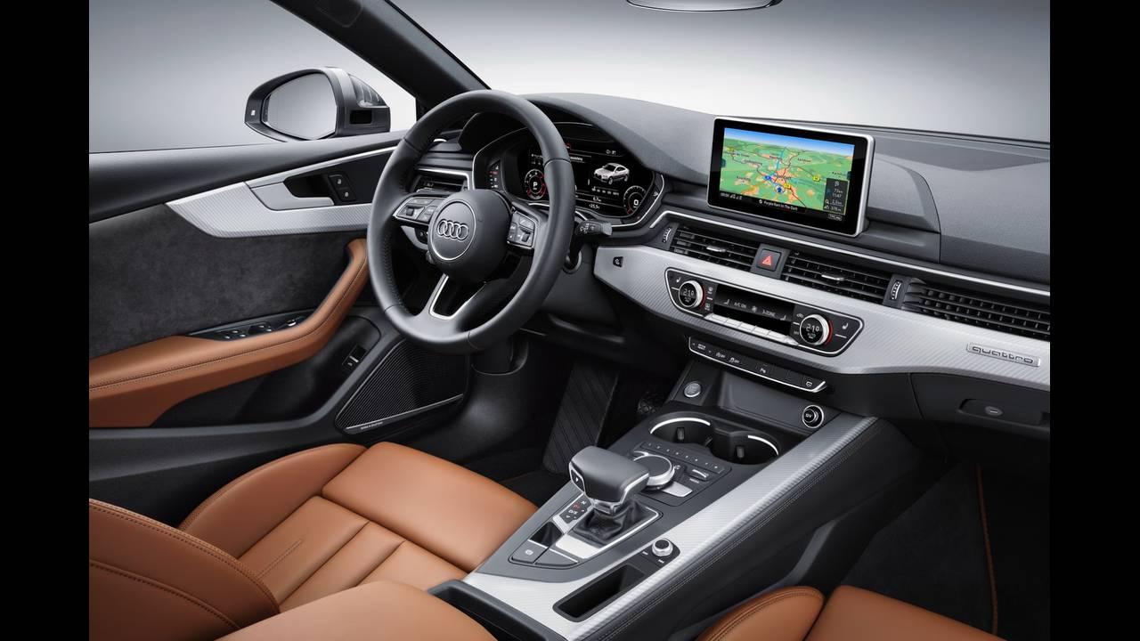 https://cdn.cnngreece.gr/media/news/2016/09/10/45883/photos/snapshot/2017-Audi-A5-SportBack-14.jpeg
