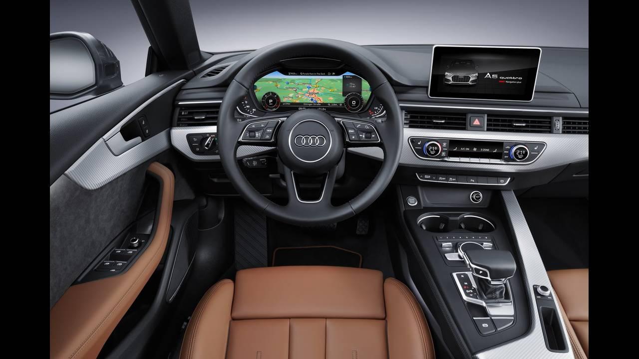 https://cdn.cnngreece.gr/media/news/2016/09/10/45883/photos/snapshot/2017-Audi-A5-SportBack-15.jpeg
