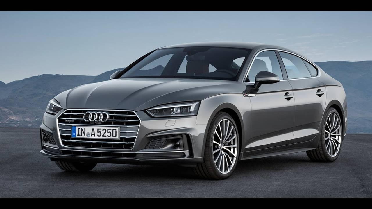 https://cdn.cnngreece.gr/media/news/2016/09/10/45883/photos/snapshot/2017-Audi-A5-SportBack-7.jpg
