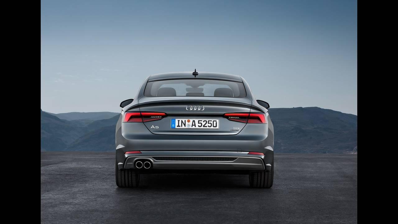 https://cdn.cnngreece.gr/media/news/2016/09/10/45883/photos/snapshot/2017-Audi-A5-SportBack-8.jpeg
