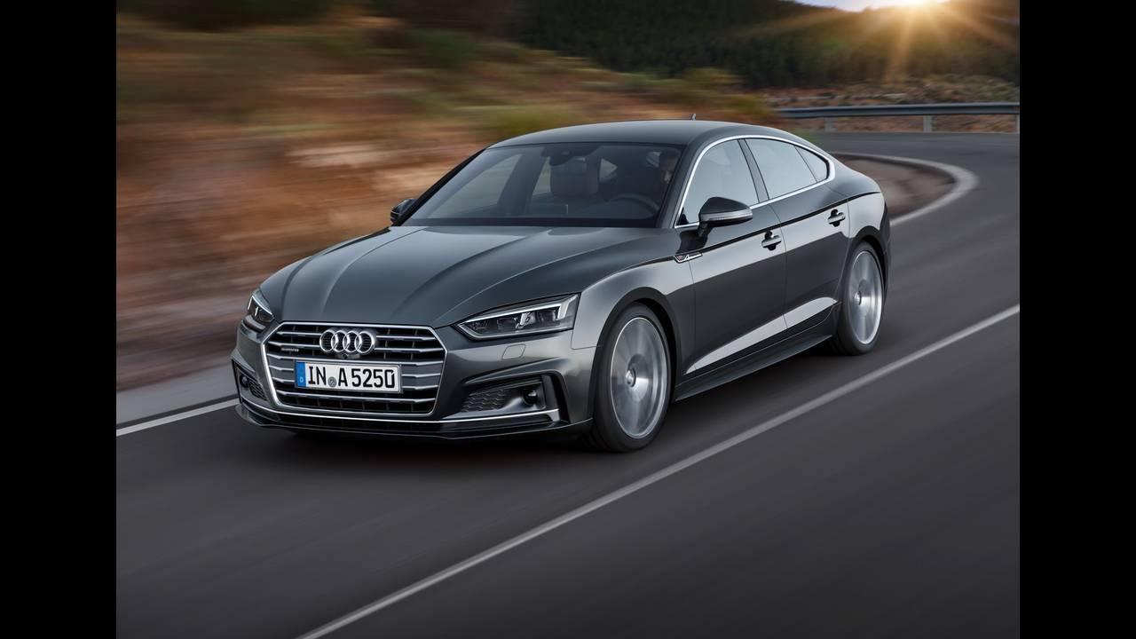 https://cdn.cnngreece.gr/media/news/2016/09/10/45883/photos/snapshot/2017-Audi-A5-SportBack-9.jpeg