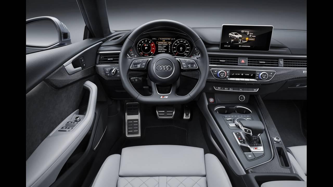 https://cdn.cnngreece.gr/media/news/2016/09/10/45883/photos/snapshot/2017-Audi-S5-Sportback-10.jpeg