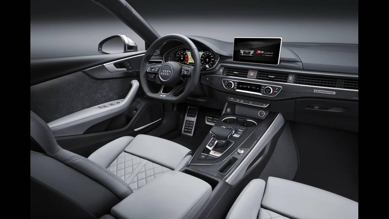 https://cdn.cnngreece.gr/media/news/2016/09/10/45883/photos/snapshot/2017-Audi-S5-Sportback-12.jpeg